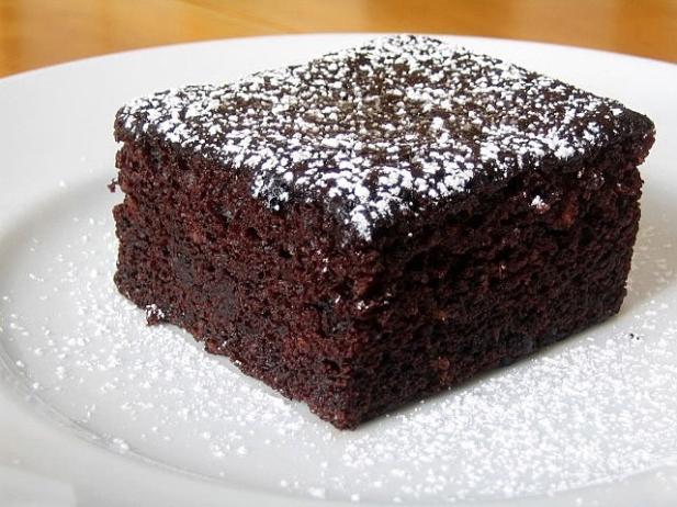 torta-cioccolatino