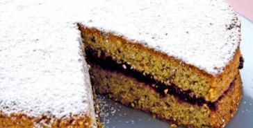 torta_grano_saraceno
