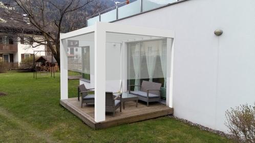 pedana-veranda-con-tenda